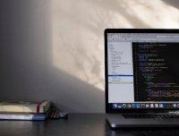 xdown – 免费多并发的文件下载工具